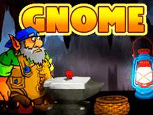 Автомат от Адмирала Gnome