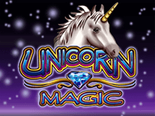 Автомат Адмирал Unicorn Magic