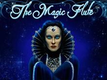 The Magic Flute в казино Адмирал